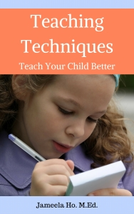 Teach Your Child Better